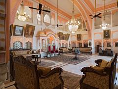 Hotel Lobby (Durbar Hall) 1.jpg