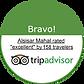 Tripadvisor-Bravo copy copy.png