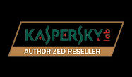 kaspersky_1513079169.jpg