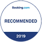 bookingcom-premier-badge_2019 copy.png