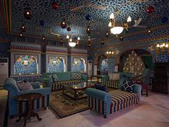Badal Mahal (restaurant) A .jpg
