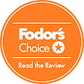 fodors-choice-badge.png