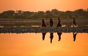 sambhar-lake-91.jpg