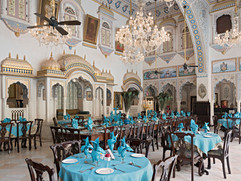 Dinning Hall.jpg