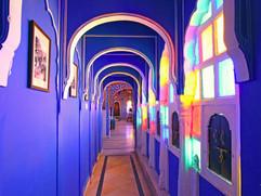 Badal Mahal (Restaurant) access .jpg