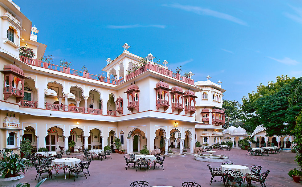 Alsisar Haveli, Jaipur copy.jpg