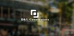D&L Construtora