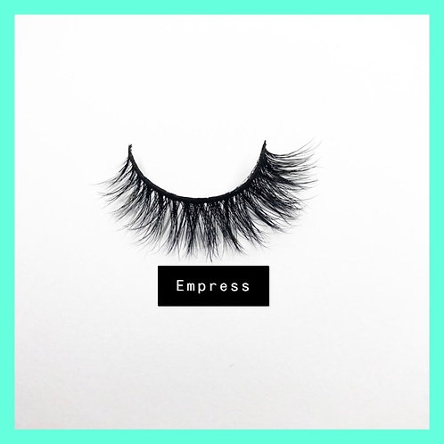 EMPRESS STYLE LASHES