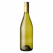 White Wine.webp