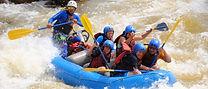 rafting-adventure-in-sarapiqui.jpg