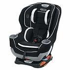 Toddler Car Seat.jpg