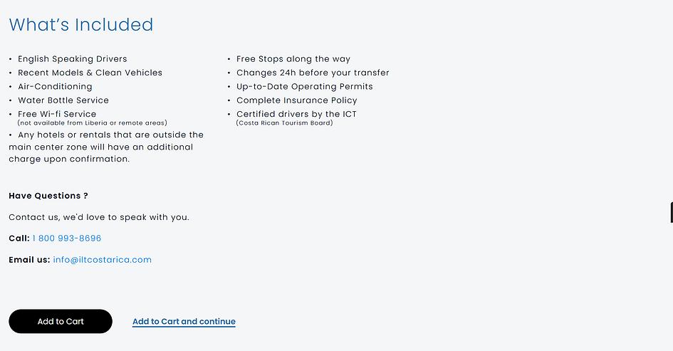 Firefox_Screenshot_2020-11-16T00-51-12.8
