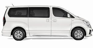 Hyundai H1 Side.jpg