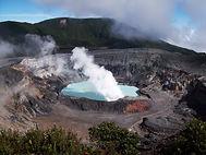 poas_volcano[1].jpg