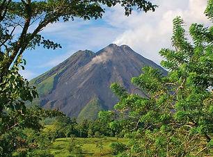 arenal_volcano_02_1.jpg