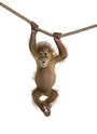 Monkey_transparent.png