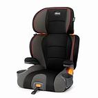 Booster Car Seat.jpg