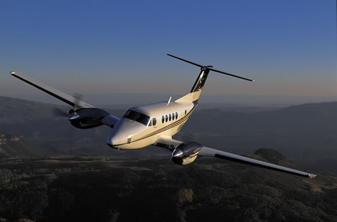 kingAir200big
