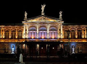 San Jose - Teatro Nacional.jpg