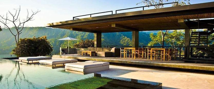 Kura Design Pool