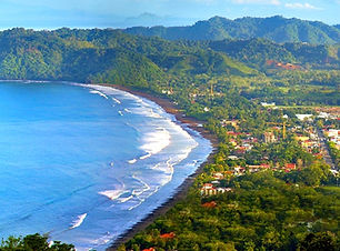 jaco-beach-costa-rica-view.jpg
