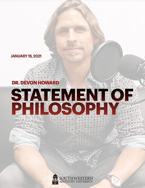 Statement of Philosophy.jpg