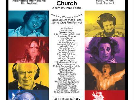 Beyond Messiaen Festival