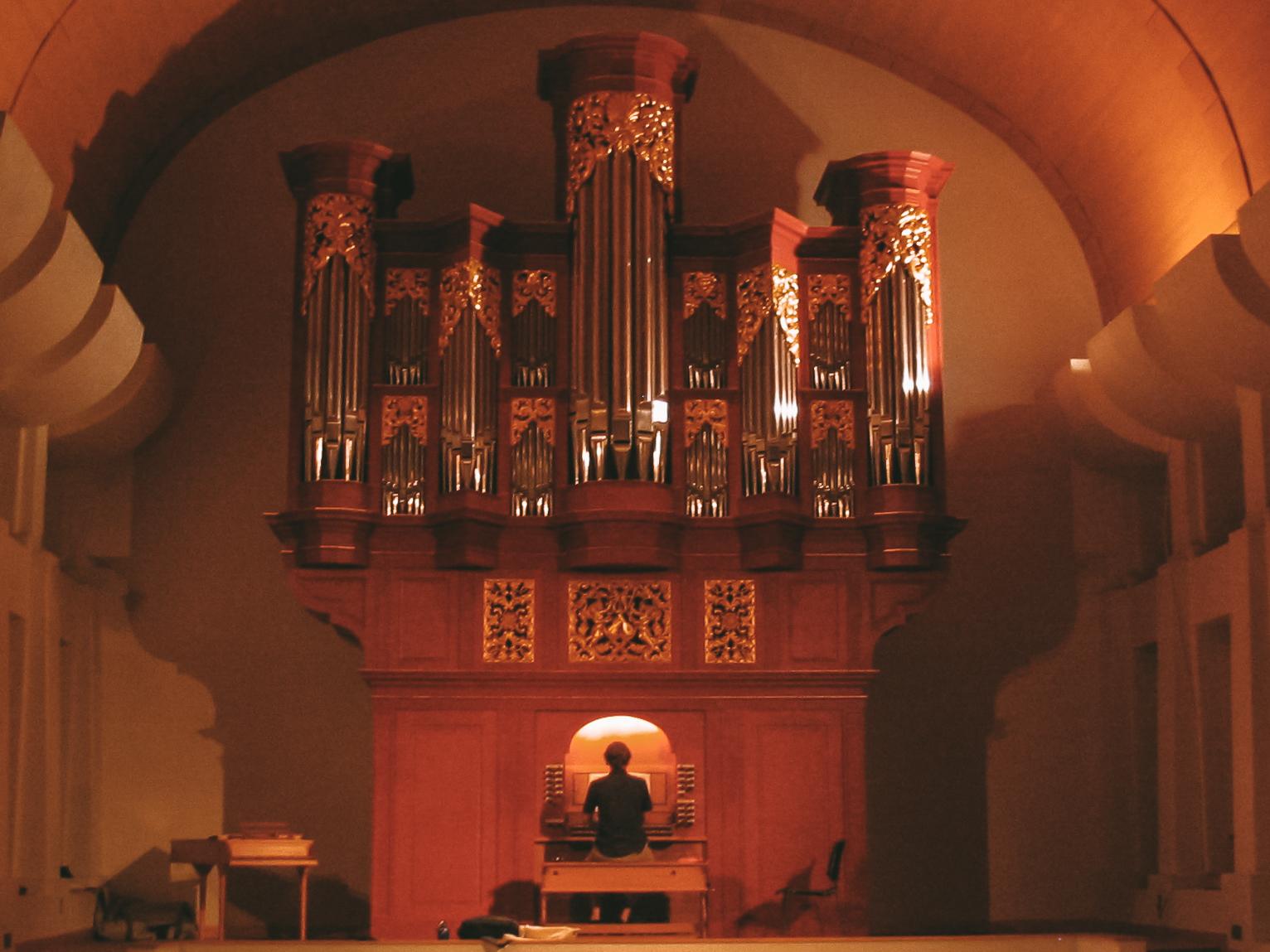 Tempe, AZ (2008)