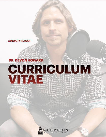 Curriculum Vitae.jpg
