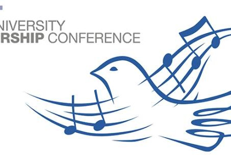 12th Annual Andrews University Music & Worship Conference