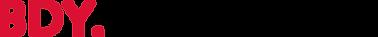logo BDY Yoga.png