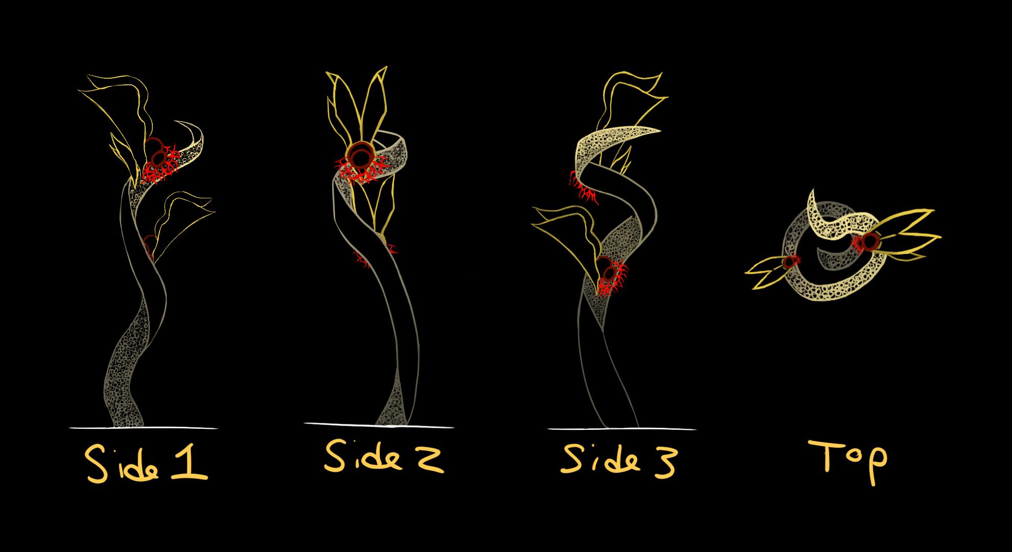 Plant Concept #2