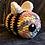 Thumbnail: Chunky Bumble the Bee