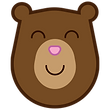 Bear Icon For Wix Website.jpg.png
