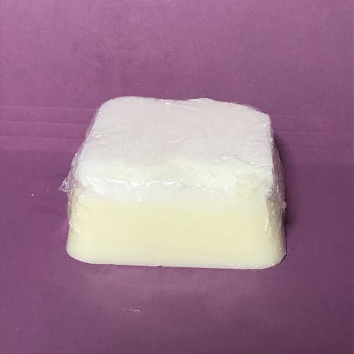 """""""Lemon Sugar"""" Soap"""