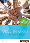 Broschüre_Wohnen.png