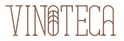 Vinoteca_Logo_copper_horiz.png