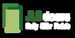 JLS Doors Logo Remake White-01.png