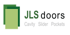 JLS DOORS Logo Remake-01.png