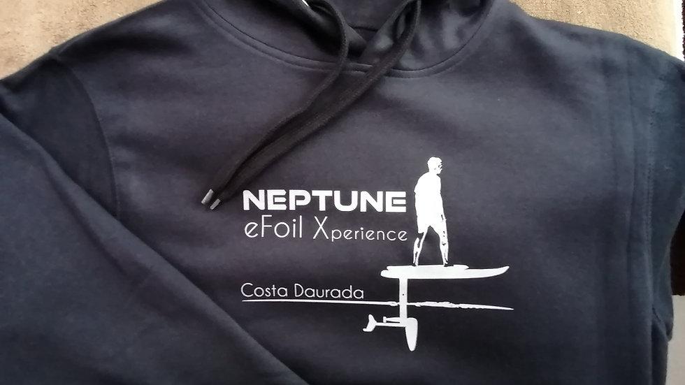 hoodie Neptune EX
