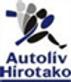 Autoliv .png