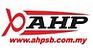 AHP .png