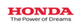 Honda .png