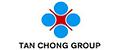 Tan chong.png