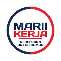 MARiiKerja Logo.png
