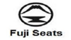 Fuji .png