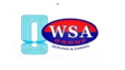WSA .png