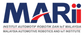 MARii Logo_MARii with text (1).png