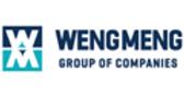 WengMeng .png
