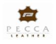 PEcca .png